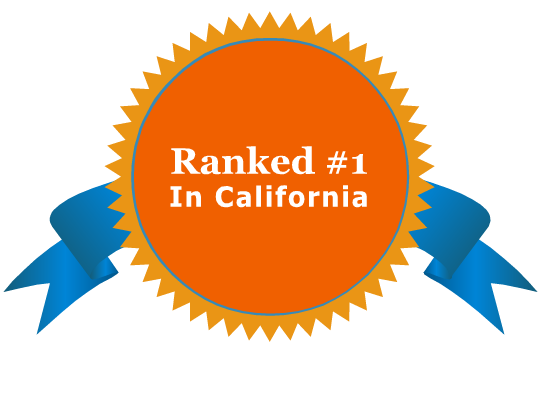 best urgent care ranked number 1 in California